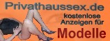http://www.privathaussex.de